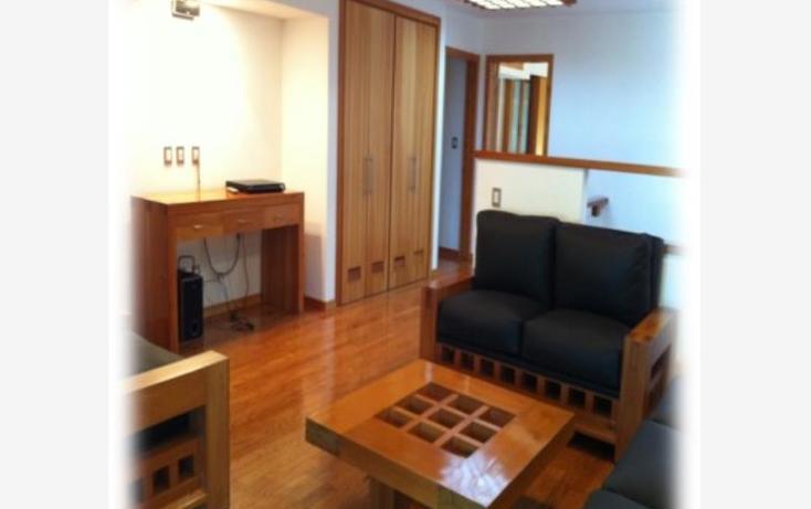 Foto de casa en venta en  155, san mateo, metepec, méxico, 2823294 No. 07