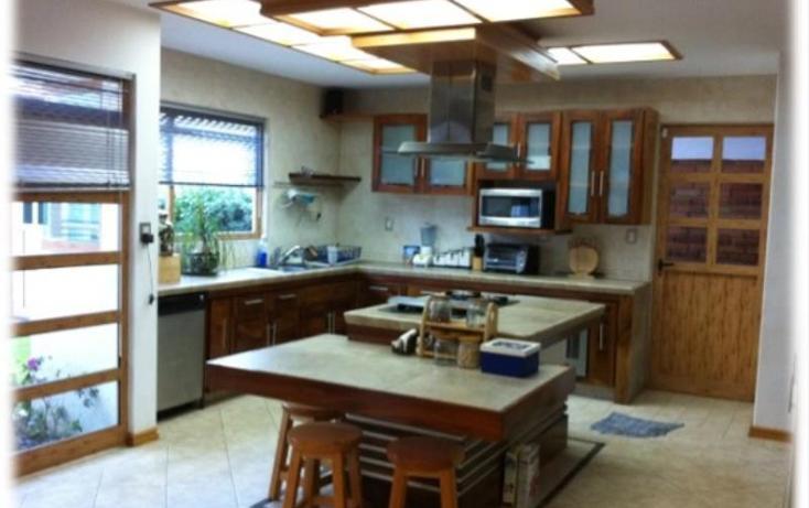 Foto de casa en venta en  155, san mateo, metepec, méxico, 2823294 No. 08