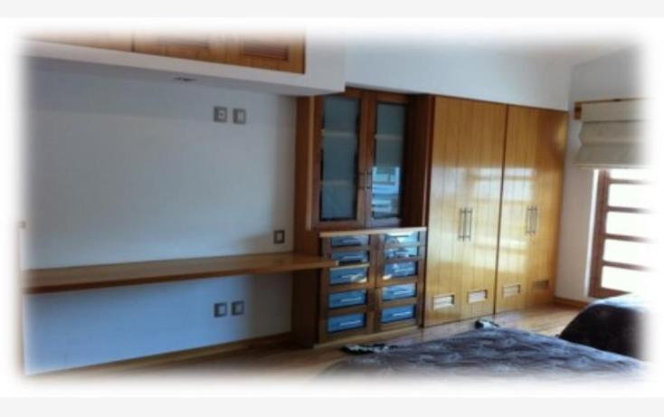 Foto de casa en venta en  155, san mateo, metepec, méxico, 2823294 No. 09