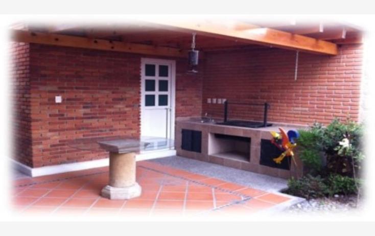 Foto de casa en venta en  155, san mateo, metepec, méxico, 2823294 No. 11