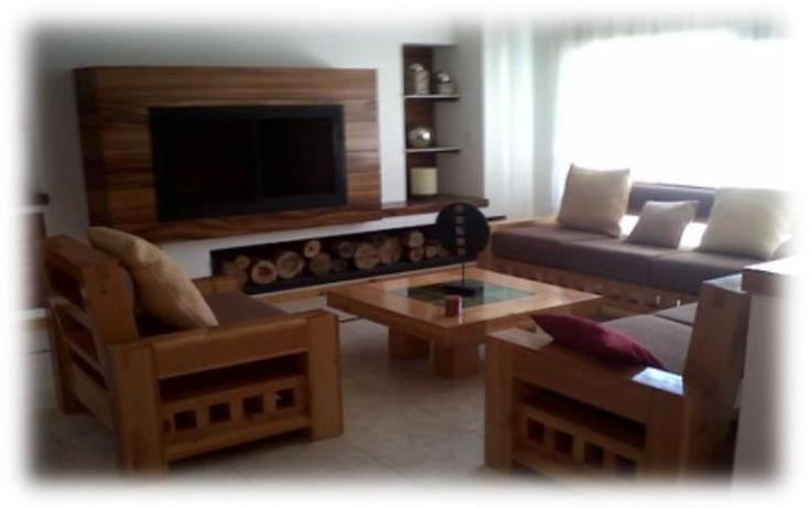Foto de casa en venta en  155, san mateo, metepec, méxico, 2823294 No. 12