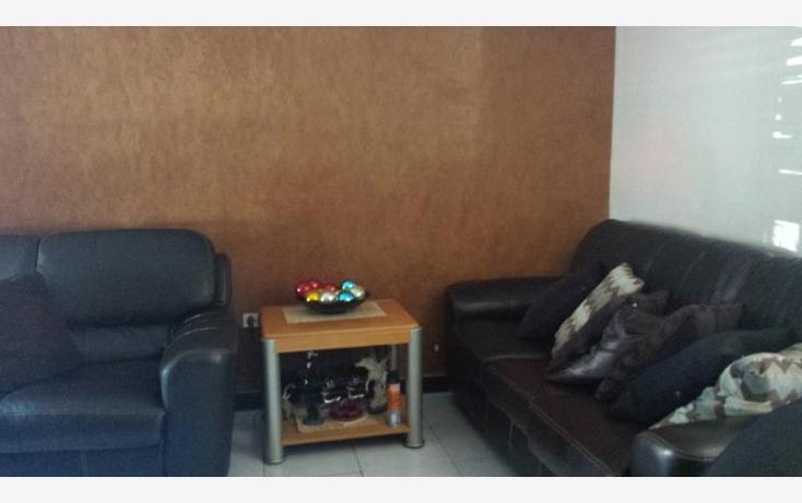 Foto de casa en venta en paseos del chuviscar 15518, paseos de chihuahua i y ii, chihuahua, chihuahua, 908653 No. 02