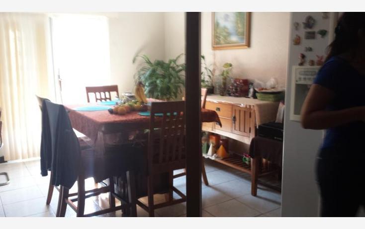 Foto de casa en venta en paseos del chuviscar 15518, paseos de chihuahua i y ii, chihuahua, chihuahua, 908653 No. 03