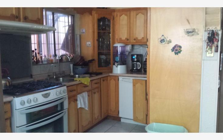 Foto de casa en venta en paseos del chuviscar 15518, paseos de chihuahua i y ii, chihuahua, chihuahua, 908653 No. 04
