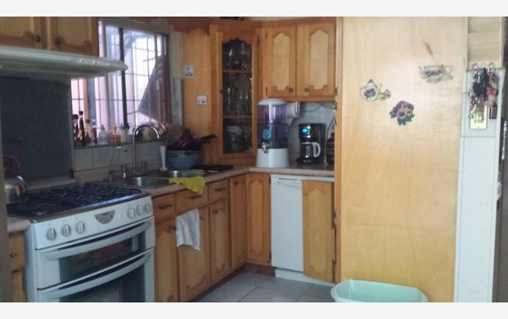 Foto de casa en venta en  15518, paseos de chihuahua i y ii, chihuahua, chihuahua, 908653 No. 04