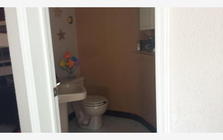 Foto de casa en venta en paseos del chuviscar 15518, paseos de chihuahua i y ii, chihuahua, chihuahua, 908653 No. 05
