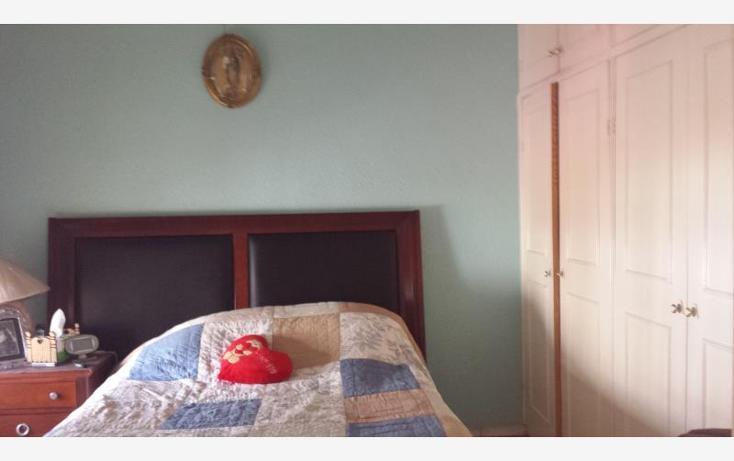 Foto de casa en venta en paseos del chuviscar 15518, paseos de chihuahua i y ii, chihuahua, chihuahua, 908653 No. 06