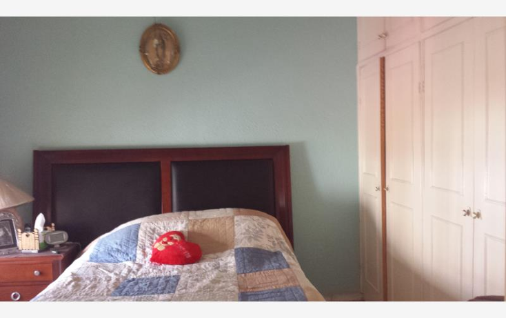 Foto de casa en venta en  15518, paseos de chihuahua i y ii, chihuahua, chihuahua, 908653 No. 06