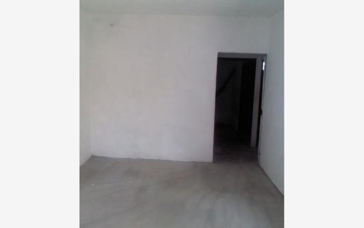 Foto de casa en venta en  1552, mirador de la cumbre ii, colima, colima, 1362043 No. 02