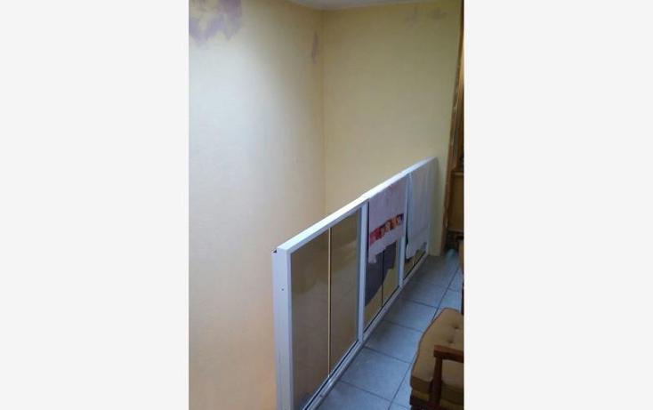 Foto de casa en venta en  156, centro, zacatelco, tlaxcala, 1642328 No. 02