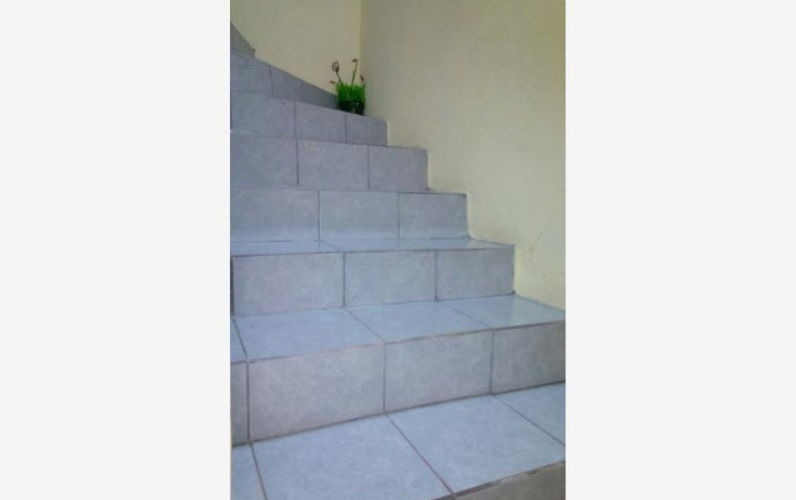 Foto de casa en venta en  156, centro, zacatelco, tlaxcala, 1642328 No. 03
