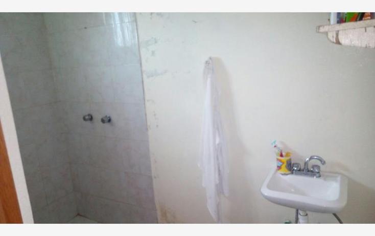 Foto de casa en venta en  156, centro, zacatelco, tlaxcala, 1642328 No. 05