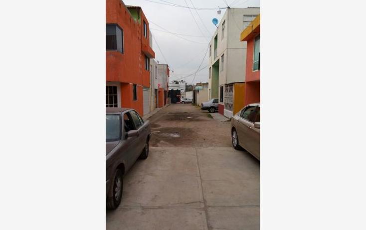 Foto de casa en venta en  156, centro, zacatelco, tlaxcala, 1642328 No. 07