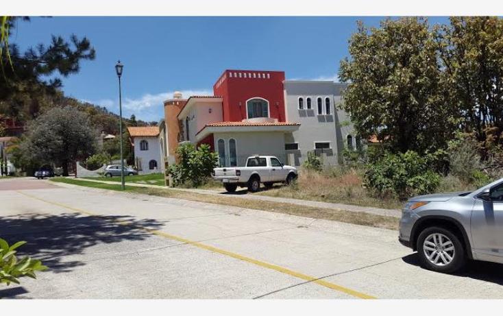 Foto de terreno habitacional en venta en  156, el palomar, tlajomulco de zúñiga, jalisco, 1634342 No. 01