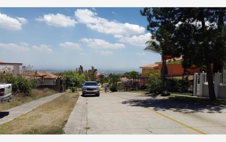 Foto de terreno habitacional en venta en  156, el palomar, tlajomulco de zúñiga, jalisco, 1634342 No. 03