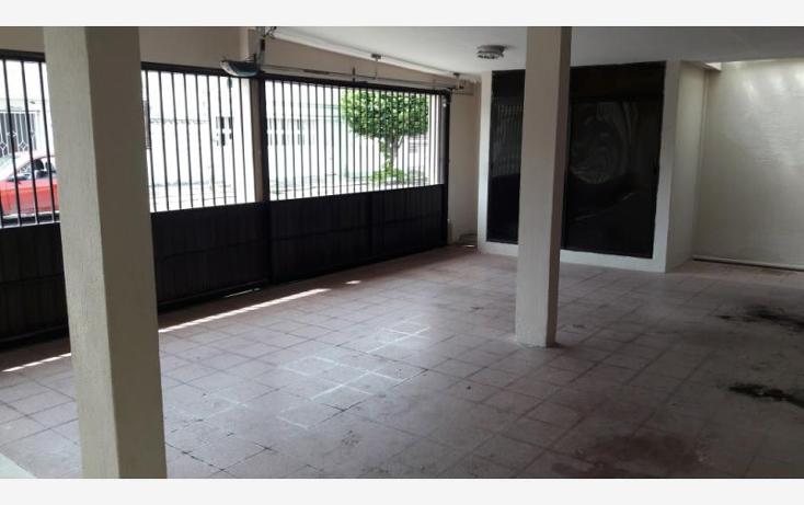 Foto de casa en venta en  156, floresta, veracruz, veracruz de ignacio de la llave, 527563 No. 03