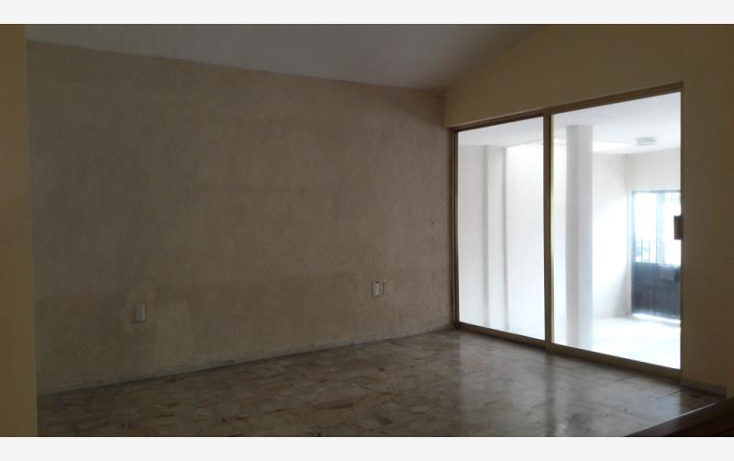 Foto de casa en venta en  156, floresta, veracruz, veracruz de ignacio de la llave, 527563 No. 04