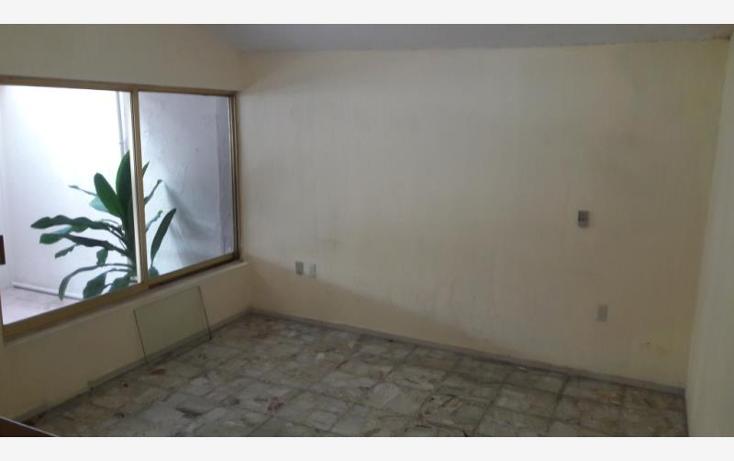 Foto de casa en venta en  156, floresta, veracruz, veracruz de ignacio de la llave, 527563 No. 05