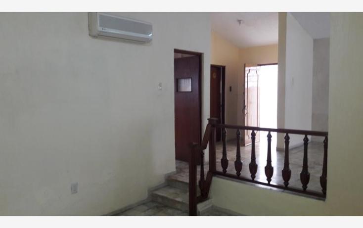 Foto de casa en venta en  156, floresta, veracruz, veracruz de ignacio de la llave, 527563 No. 06