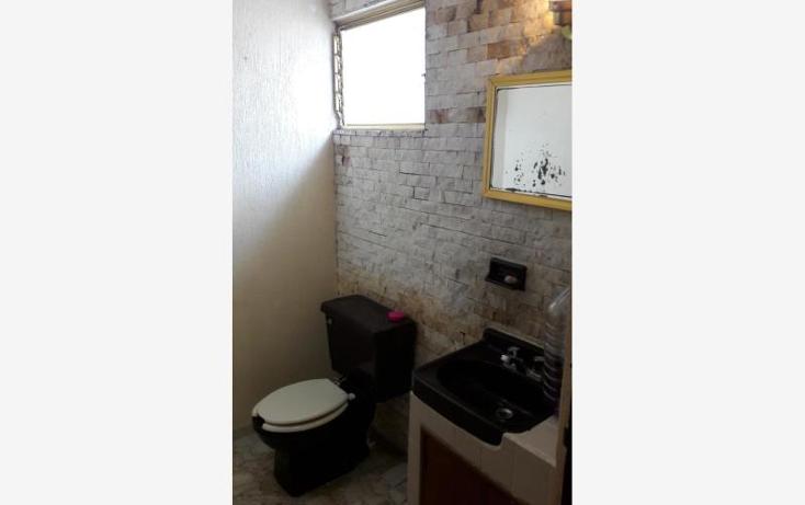 Foto de casa en venta en  156, floresta, veracruz, veracruz de ignacio de la llave, 527563 No. 07
