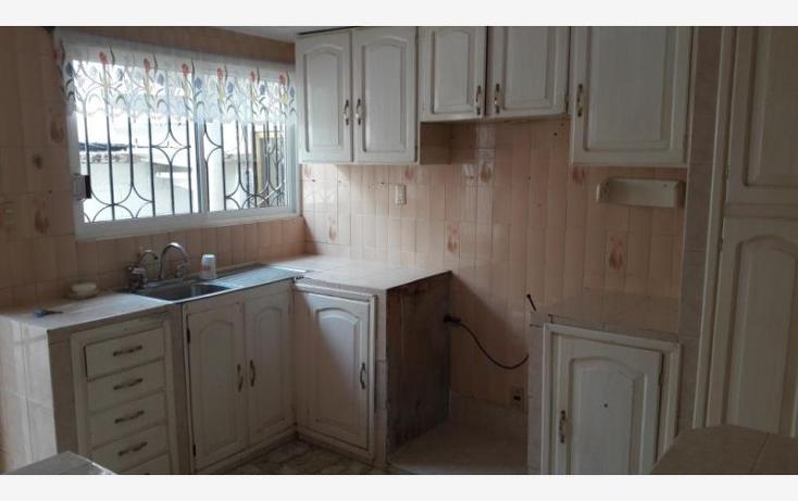 Foto de casa en venta en  156, floresta, veracruz, veracruz de ignacio de la llave, 527563 No. 08