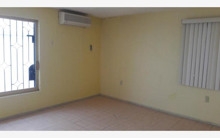 Foto de casa en venta en  156, floresta, veracruz, veracruz de ignacio de la llave, 527563 No. 13
