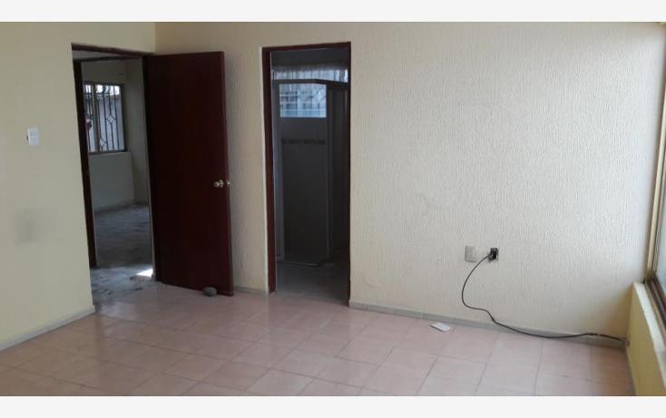 Foto de casa en venta en  156, floresta, veracruz, veracruz de ignacio de la llave, 527563 No. 14