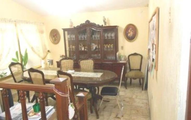 Foto de casa en venta en  156, floresta, veracruz, veracruz de ignacio de la llave, 602176 No. 02