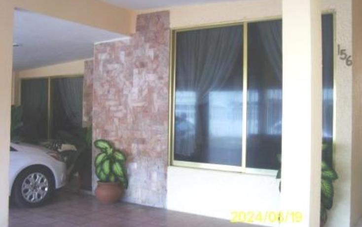 Foto de casa en venta en  156, floresta, veracruz, veracruz de ignacio de la llave, 602176 No. 04