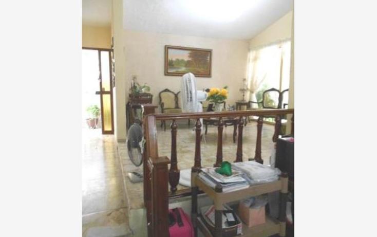 Foto de casa en venta en  156, floresta, veracruz, veracruz de ignacio de la llave, 602176 No. 08