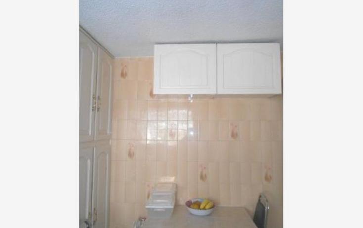 Foto de casa en venta en  156, floresta, veracruz, veracruz de ignacio de la llave, 602176 No. 10
