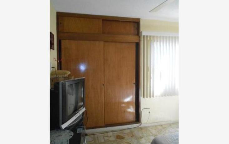 Foto de casa en venta en  156, floresta, veracruz, veracruz de ignacio de la llave, 602176 No. 16
