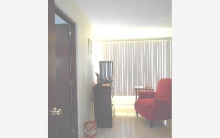 Foto de casa en venta en  156, floresta, veracruz, veracruz de ignacio de la llave, 602176 No. 18