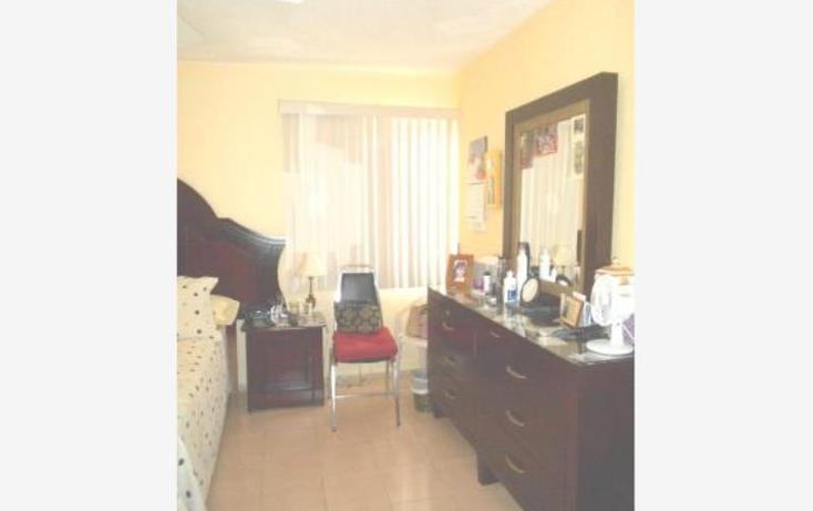 Foto de casa en venta en  156, floresta, veracruz, veracruz de ignacio de la llave, 602176 No. 21