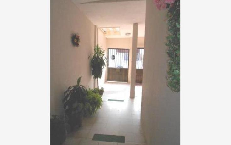 Foto de casa en venta en  156, floresta, veracruz, veracruz de ignacio de la llave, 602176 No. 26