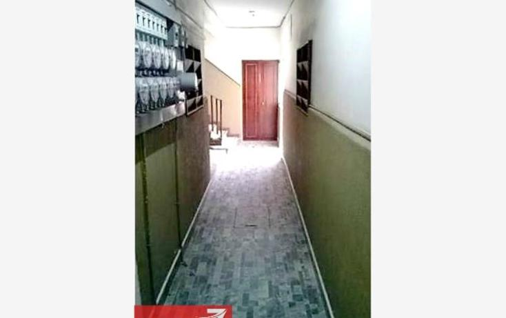 Foto de departamento en venta en  156, industrial, gustavo a. madero, distrito federal, 2460039 No. 05