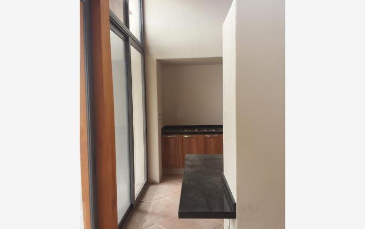 Foto de casa en venta en  156, juriquilla, querétaro, querétaro, 606444 No. 02