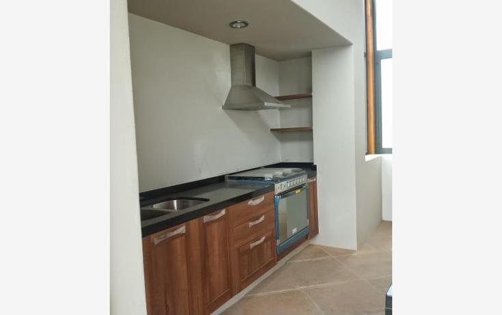 Foto de casa en venta en  156, juriquilla, querétaro, querétaro, 606444 No. 04