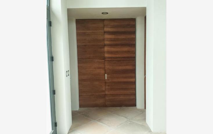 Foto de casa en venta en  156, juriquilla, querétaro, querétaro, 606444 No. 05