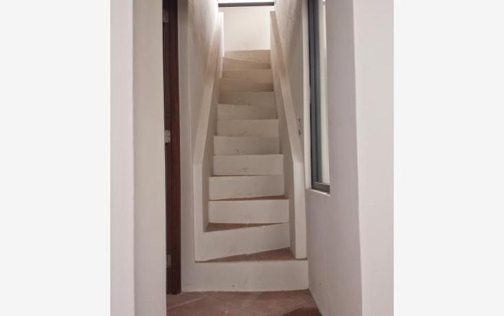 Foto de casa en venta en  156, juriquilla, querétaro, querétaro, 606444 No. 06