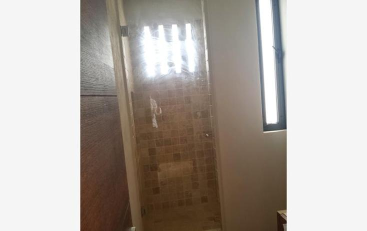 Foto de casa en venta en  156, juriquilla, querétaro, querétaro, 606444 No. 08