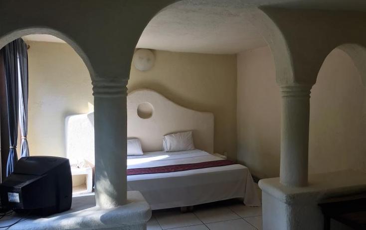Foto de edificio en venta en  156, lomas de cortes, cuernavaca, morelos, 1901510 No. 05