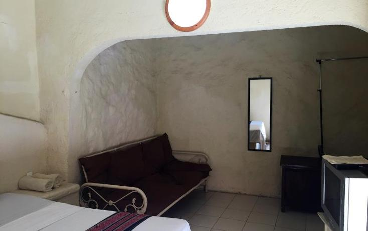 Foto de edificio en venta en  156, lomas de cortes, cuernavaca, morelos, 1901510 No. 06