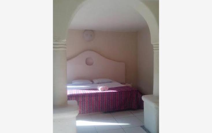 Foto de rancho en venta en  156, lomas de cortes, cuernavaca, morelos, 2007032 No. 04