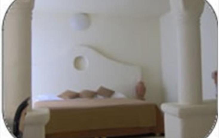 Foto de terreno habitacional en venta en  156, san cristóbal, cuernavaca, morelos, 1671264 No. 01