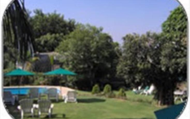 Foto de terreno habitacional en venta en  156, san cristóbal, cuernavaca, morelos, 1671264 No. 02