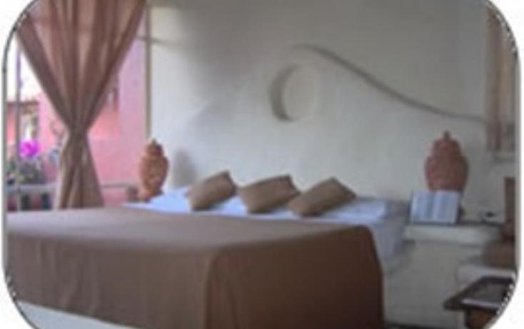 Foto de terreno habitacional en venta en  156, san cristóbal, cuernavaca, morelos, 1671264 No. 03