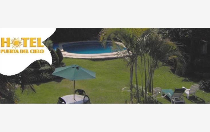 Foto de terreno habitacional en venta en  156, san cristóbal, cuernavaca, morelos, 1671264 No. 04