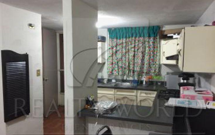Foto de casa en venta en 1563, azteca, guadalupe, nuevo león, 1480271 no 03