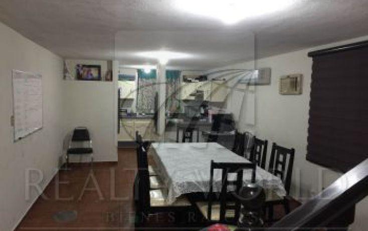 Foto de casa en venta en 1563, azteca, guadalupe, nuevo león, 1480271 no 04